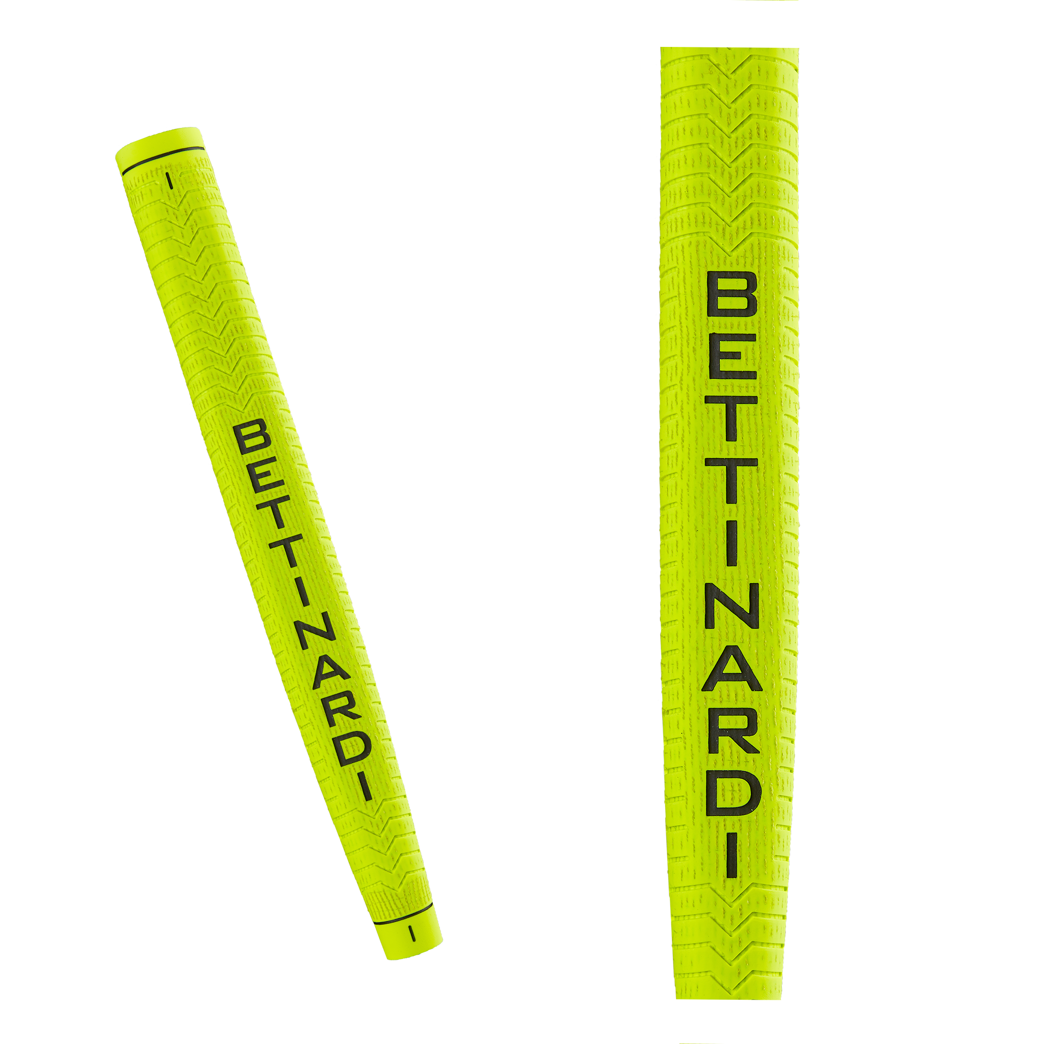 2018 Bettinardi BB Series Grip (Jumbo)