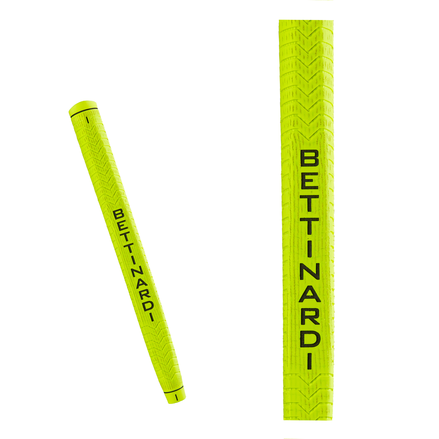 2018 Bettinardi BB Series Grip (Standard)
