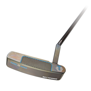 BBZero DASS Slant Neck - BettinardiGolf