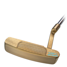 DASS BBZero Tour - BettinardiGolf