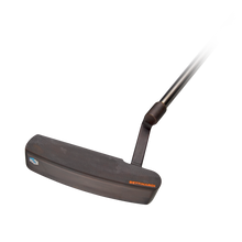 BBZero Tour Raw Soft Carbon - BettinardiGolf
