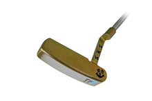 BBZero Three Quarter DASS - BettinardiGolf