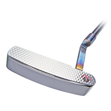 BBZero DASS Tour Two-Tone - BettinardiGolf