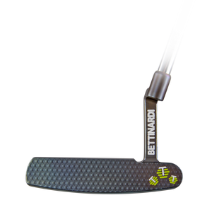 Windy City DASS BBZero Tour - BettinardiGolf