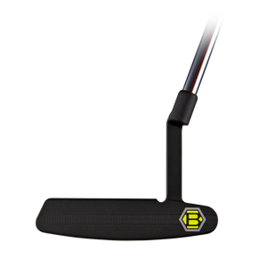 BB1 Putter - BettinardiGolf