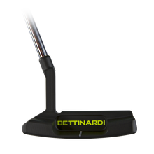 BB29 Putter - BettinardiGolf