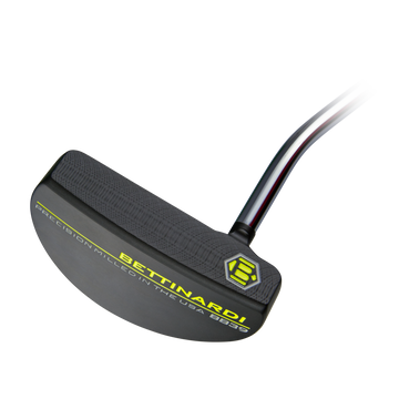 BB39 Putter - BettinardiGolf