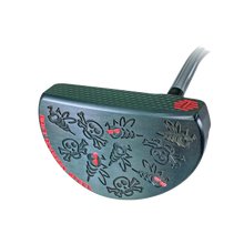 BB39 Bee Kool Tour Proto - BettinardiGolf