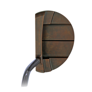 BB39 RAW - BettinardiGolf