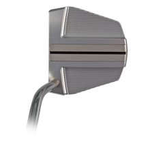 BB56 Tour Stinger - BettinardiGolf