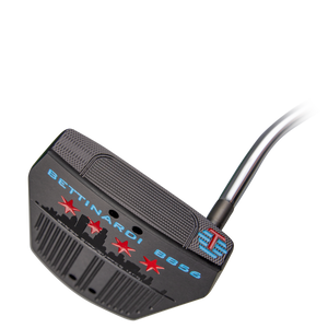 Windy City BB56 Tour - BettinardiGolf