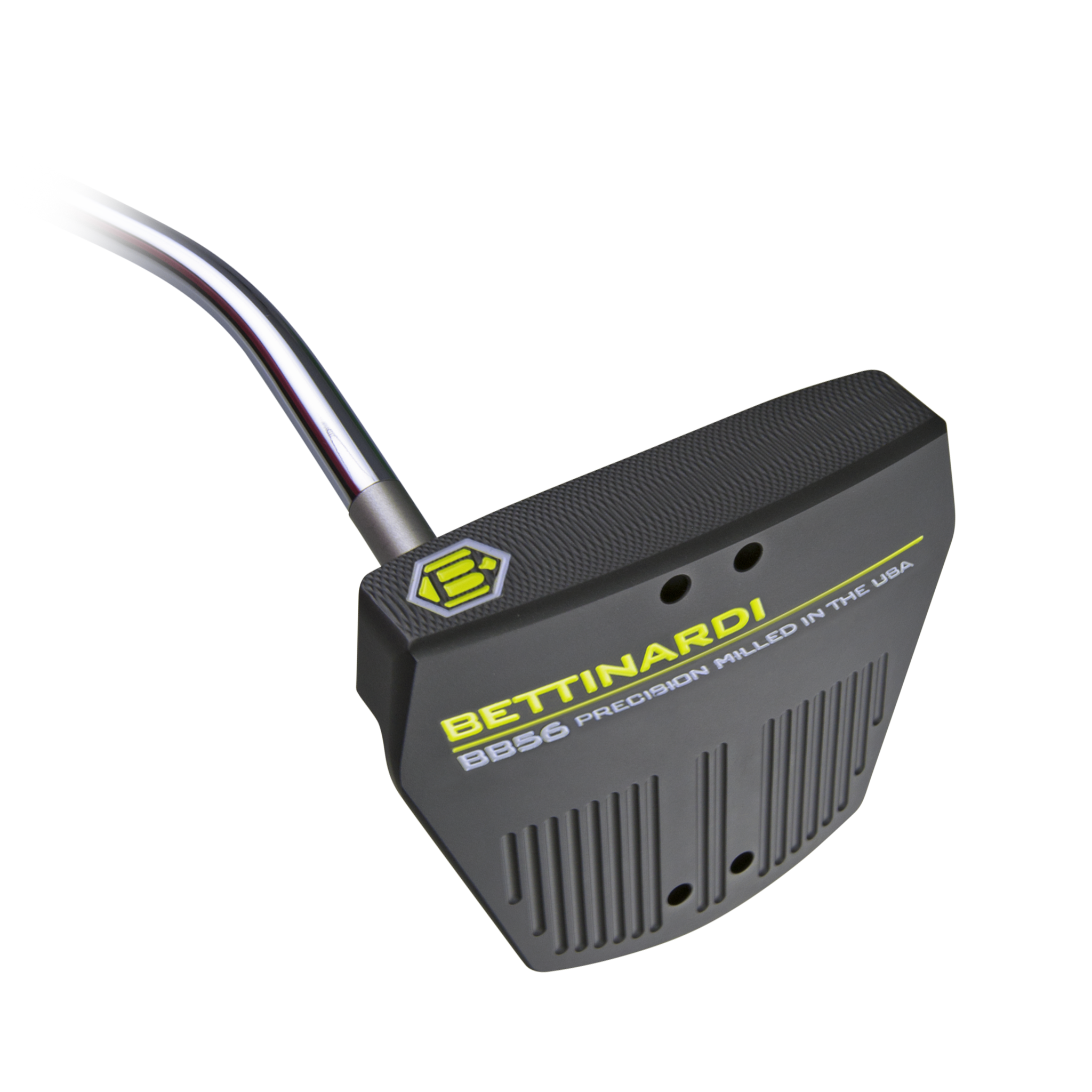BB56 Left Handed Putter - BettinardiGolf