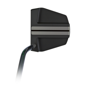 BB56 Putter - BettinardiGolf