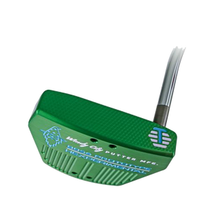 BB56 Tour Prototype - BettinardiGolf
