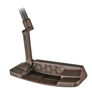 BB8-Wide Raw Release - BettinardiGolf