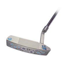 BB8 Classic DASS - BettinardiGolf