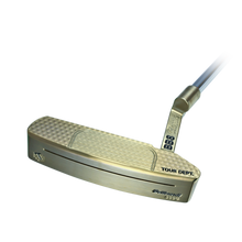 DASS BB8 Classic Sound Slot - BettinardiGolf