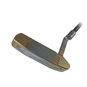 BB8 Tri DASS - BettinardiGolf