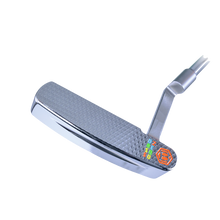 BBZero DASS - BettinardiGolf
