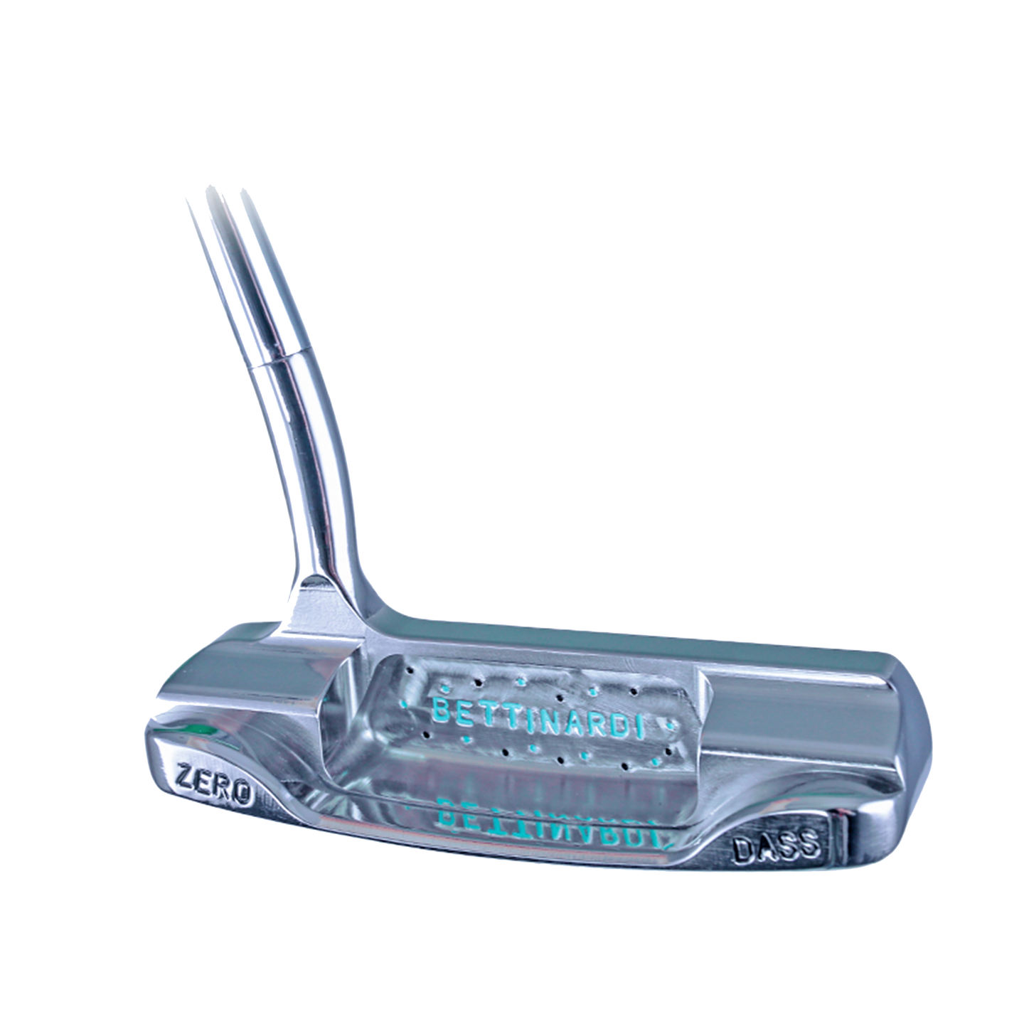 BBZero Flow Tour - BettinardiGolf