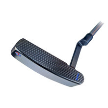 BBZero Soft Carbon Tour - BettinardiGolf