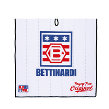 Betti x Big League Chew Players Towel