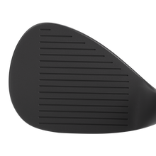 H2 303SS Blackout Wedges