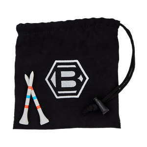Betti Boy Golf Tees
