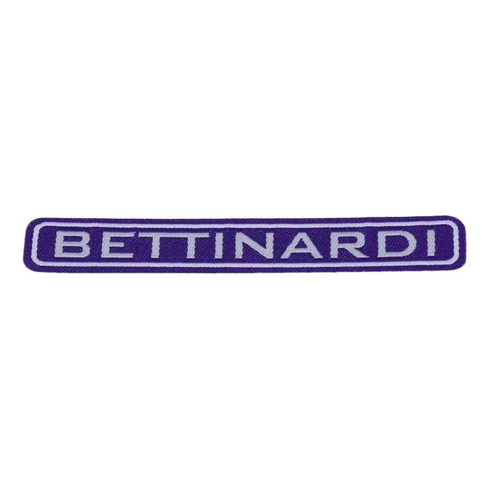 Long Bettinardi Purple Patch - BettinardiGolf