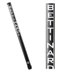 "Bettinardi 17"" Black Armlock Grip"