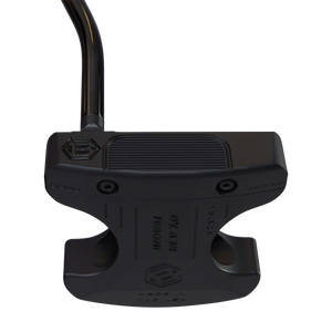 Lefty Inovai 7.0 Limited Blackout Putter