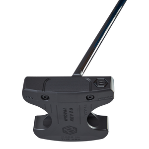 Inovai 7.0 CTR Limited Blackout Putter