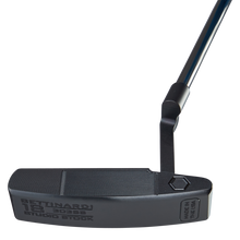 SS18 Limited Blackout Putter