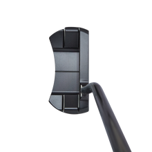 Lefty SS7 Limited Blackout Putter