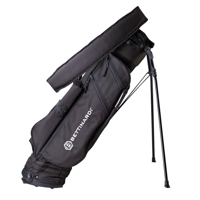 Bettinardi + Jones Light Utility Stand Bag