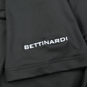 Bettinardi Hex B Polo - BLACK