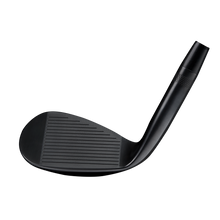 HLX 3.0 Black Smoke Wedge