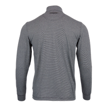Bettinardi Scripted Performance Pullover (Charcoal)