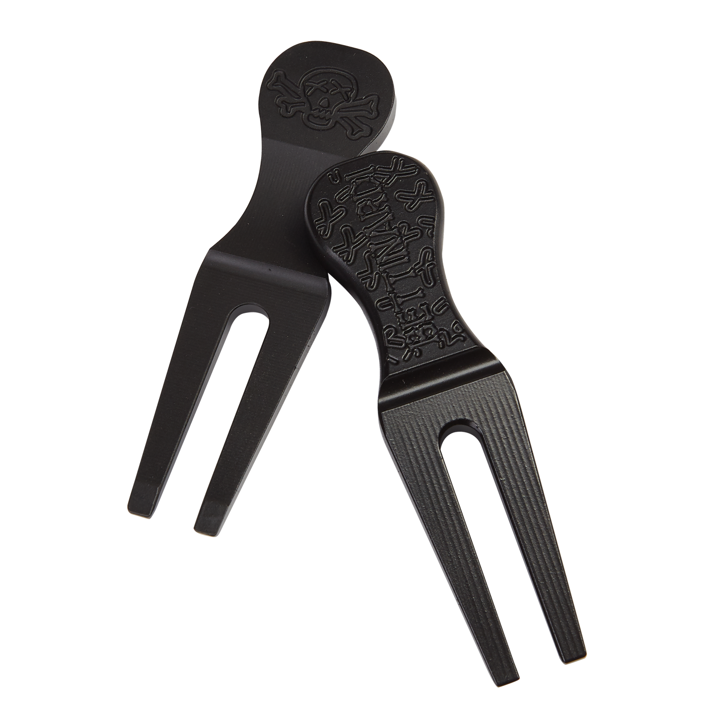 Poison Blackout Divot Tool