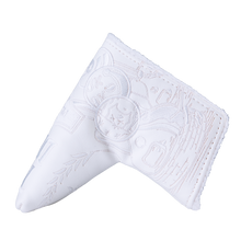 White Buffalo 2019 Portrush Tour Headcover