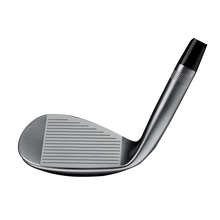 HLX 3.0 Chrome Wedge