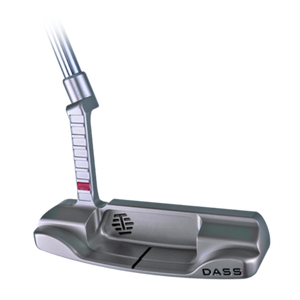 DASS Tour BBZERO - BettinardiGolf