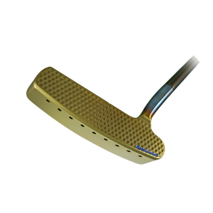 DASS Zero Flow - BettinardiGolf