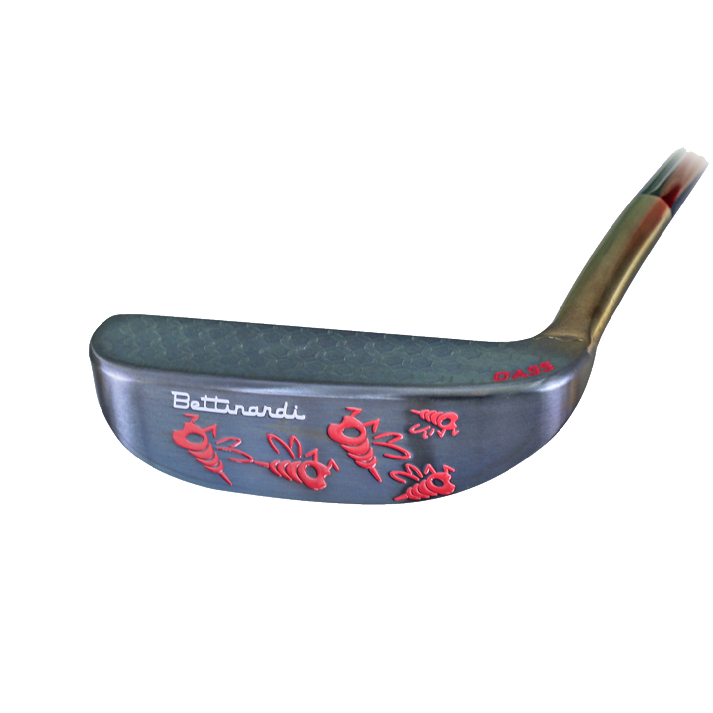 Dancing Stingers BB2 DASS - BettinardiGolf