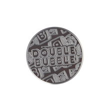 Double Bubble Ballmarker
