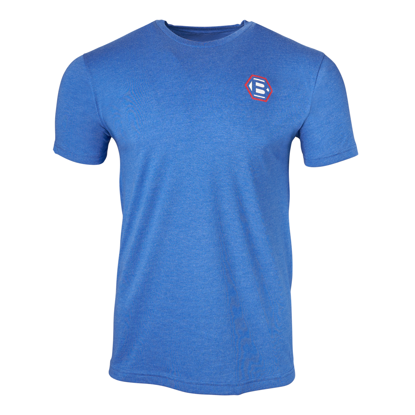 Bettinardi USA Eagle Tee (Blue)