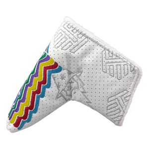 DASS FCB Multi-Hex - BettinardiGolf