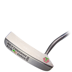 DASS FCB Stinger - BettinardiGolf