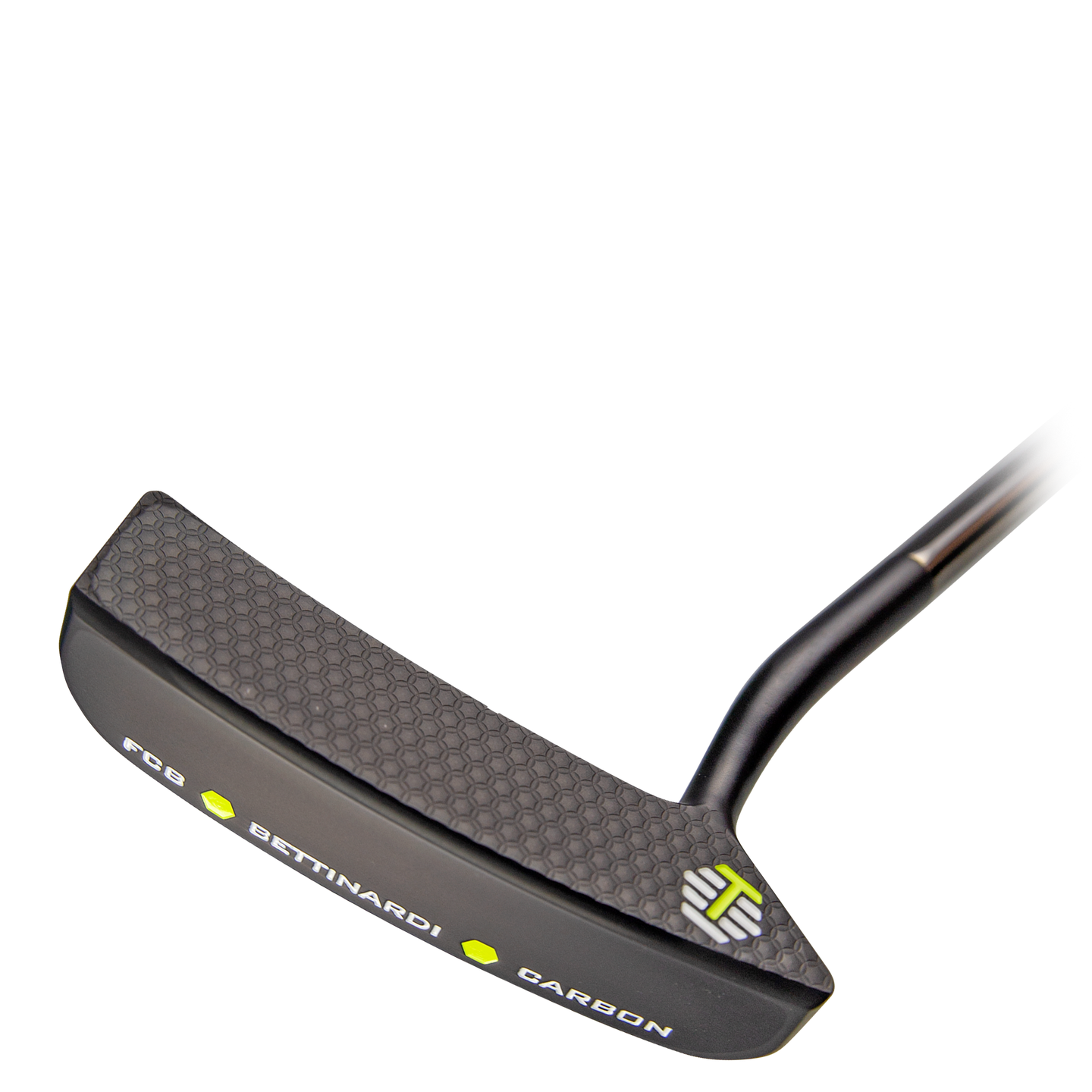 FCB Soft Carbon Stinger - BettinardiGolf
