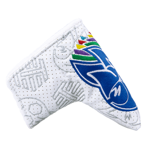 DASS Hand Stamp FCB - BettinardiGolf